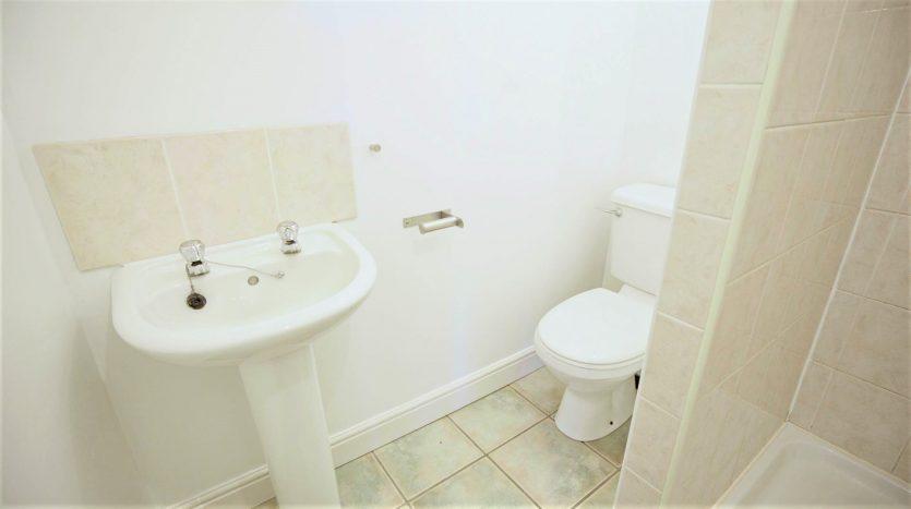 uni accommodation loughborough