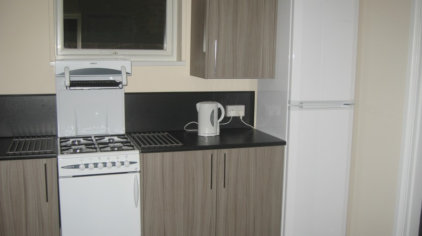 STUDENT 4 BED ACCOMMODATION LOUGHBOROUGH