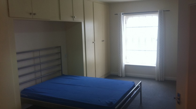 BEDROOM 1 BED APARTMENT LOUGHBOROUGH