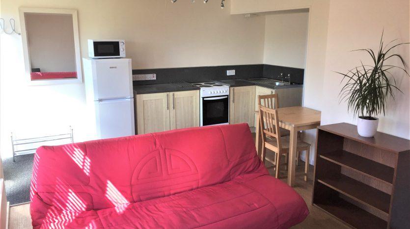 loughborough uni accommodation